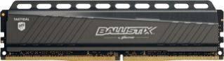 Модуль памяти DIMM DDR4 8Gb Crucial (BLT8G4D30AETA) - фото 1