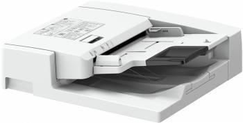 Автоподатчик Canon DADF-AV1 (1428C001)