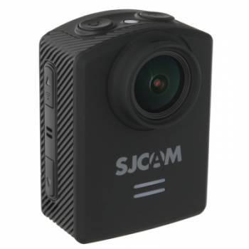 Экшн-камера SJCam M20 черный