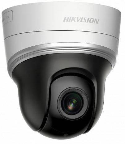 Видеокамера IP Hikvision DS-2DE2204IW-DE3 белый - фото 1