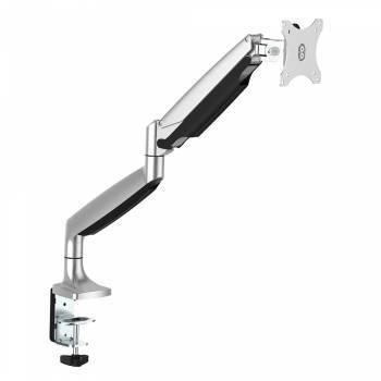 Кронштейн для мониторов Arm Media LCD-T31 серебристый (10160)