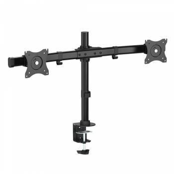 Кронштейн для мониторов Arm Media LCD-T42 черный (10165)