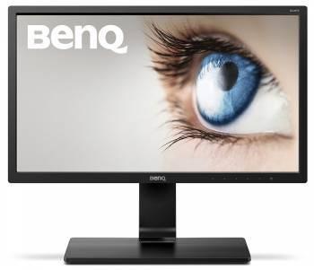 Монитор 19.5 Benq GL2070 черный