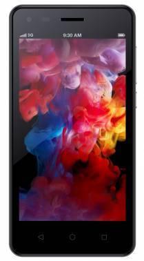 Смартфон ARK Benefit S453 8ГБ черный