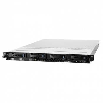 Платформа Asus RS300-E9-PS4 (90SV038A-M34CE0)