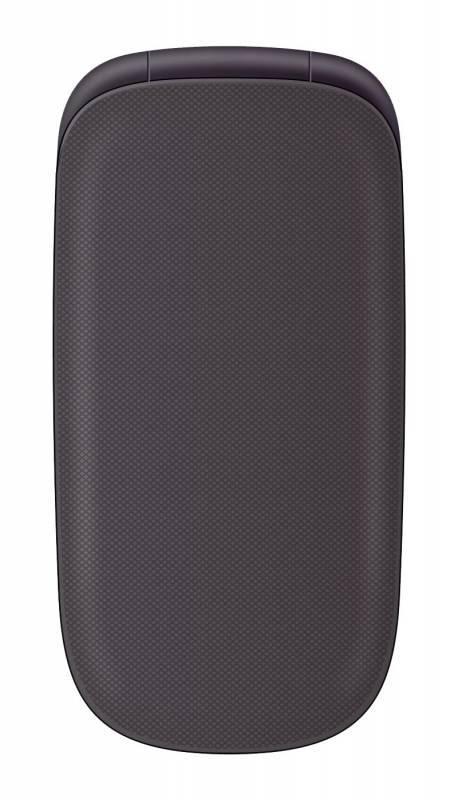 Мобильный телефон Digma A200 2G Linx черный - фото 3
