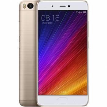Смартфон Xiaomi MI 5S 64ГБ золотистый