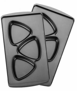 Панель Redmond RAMB-07 Треугольник черный