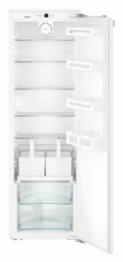 Холодильник Liebherr IKF 3510 белый