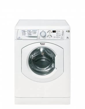 Стиральная машина Hotpoint-Ariston ARUSF 105 (CIS) белый