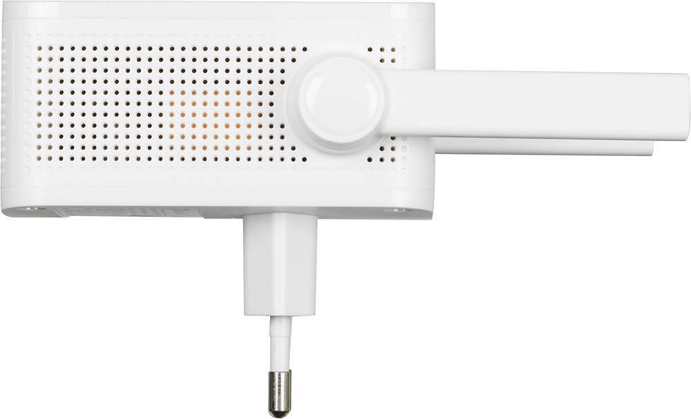 Повторитель беспроводного сигнала TP-Link RE305 белый - фото 5