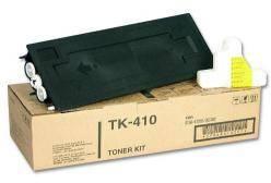 Картридж Kyocera TK-410 черный