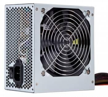 Блок питания Hipro (HIPO DIGI) HPE400W (HPE400W)