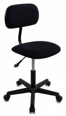 Кресло Бюрократ CH-1201NX / BLACK черный