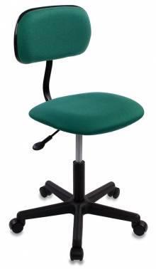 Кресло Бюрократ CH-1201NX / GREEN зеленый