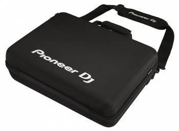 Сумка Pioneer DJC-S9