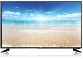 Телевизор LED 32 BBK 32LEM-1023 / TS2C черный