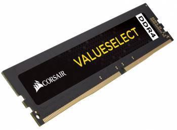 Модуль памяти DIMM DDR4 16Gb Corsair CMV16GX4M1A2400C16