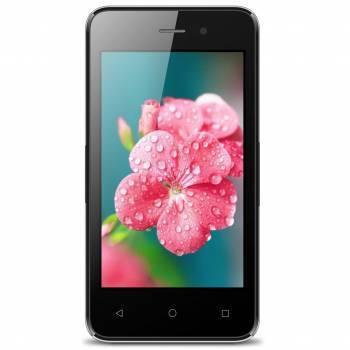 Смартфон ARK Benefit S403 4ГБ черный