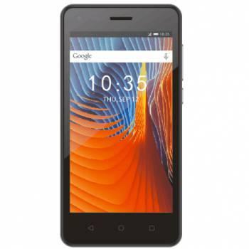 Смартфон ARK Benefit S452 8ГБ черный