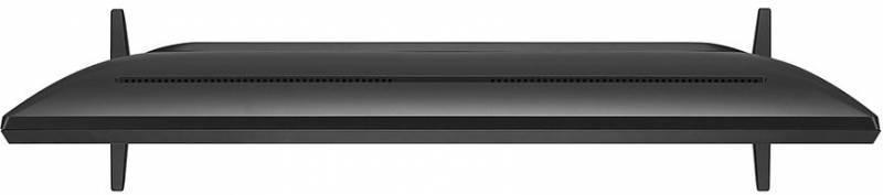 """Телевизор LED 32"""" LG 32LJ510U черный - фото 8"""