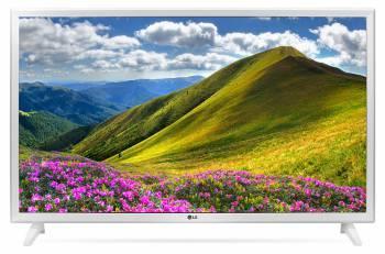 Телевизор LED 32 LG 32LJ519U белый