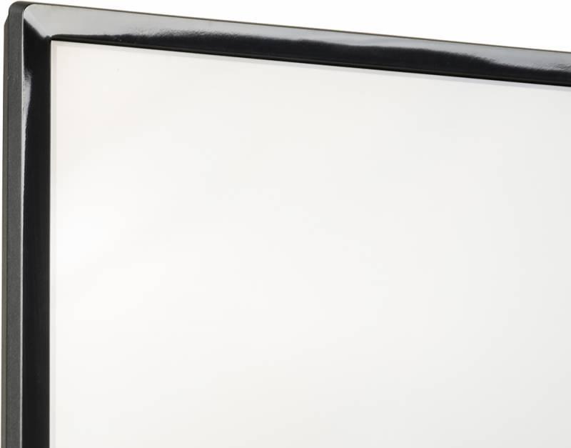 Телевизор LED LG 43LJ500V - фото 13