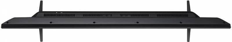 Телевизор LED LG 43LJ500V - фото 5