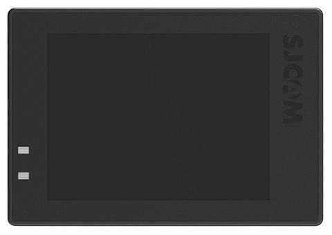 Экшн-камера SJCam SJ6 Legend черный - фото 2