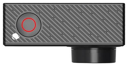 Экшн-камера SJCam SJ6 Legend черный - фото 5
