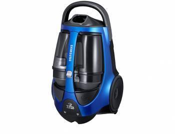 Пылесос Samsung SC8836 синий (VCC8836V36/XEV)