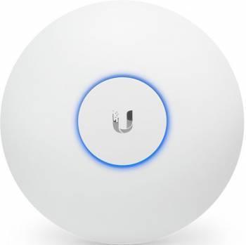 Точка доступа Ubiquiti UAP-AC-PRO-5 белый