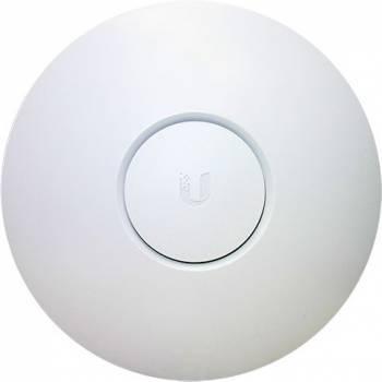 Точка доступа Ubiquiti UAP-LR-3(EU) белый