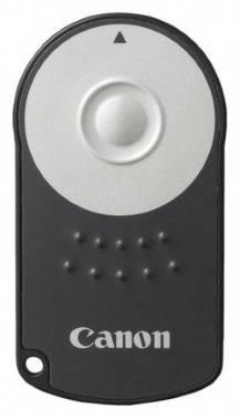 ПДУ для зеркальных и системных камер Canon RC-6 (4524B001)