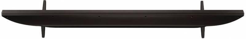 """Телевизор LED 55"""" LG 55UJ630V черный - фото 5"""
