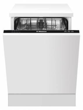 Посудомоечная машина Hansa ZIM434H