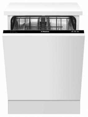 Посудомоечная машина Hansa ZIM634H