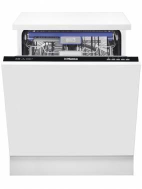 Посудомоечная машина Hansa ZIM608EH