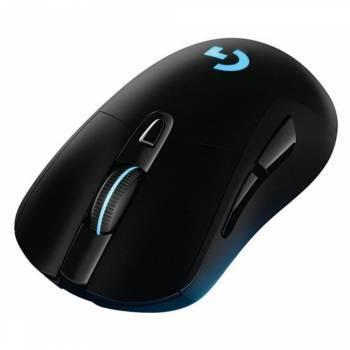Мышь Logitech G403 черный