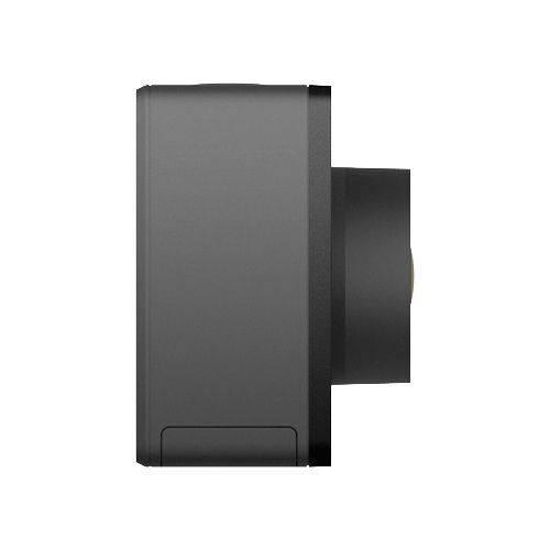 Экшн-камера Xiaomi YI 4K черный - фото 2