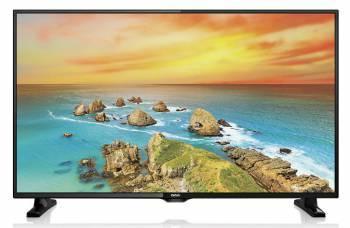 Телевизор LED 32 BBK 32LEM-1024 / TS2C черный