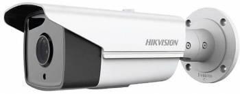 Видеокамера IP Hikvision DS-2CD2T22WD-I8 белый (DS-2CD2T22WD-I8 (4 MM))