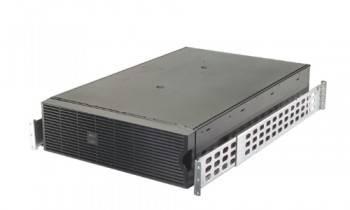 Батарея для ИБП APC SURT192RMXLBP