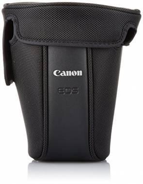 Сумка Canon EH25-L черный