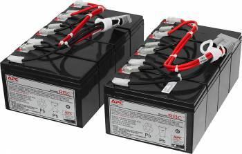 Батарея для ИБП APC RBC12