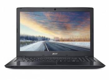 Ноутбук 15.6 Acer TravelMate TMP259-MG-5502 черный