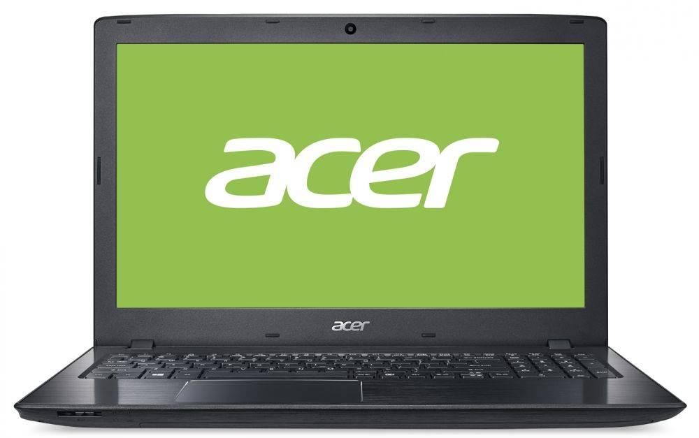 """Ноутбук 15.6"""" Acer TravelMate TMP259-MG-36VC черный (NX.VE2ER.002) - фото 2"""