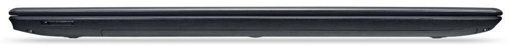 """Ноутбук 15.6"""" Acer TravelMate TMP259-MG-36VC черный (NX.VE2ER.002) - фото 8"""