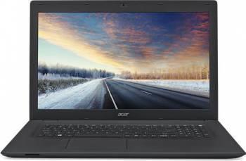 Ноутбук 17.3 Acer TravelMate TMP278-MG-38X4 (NX.VBRER.005) черный