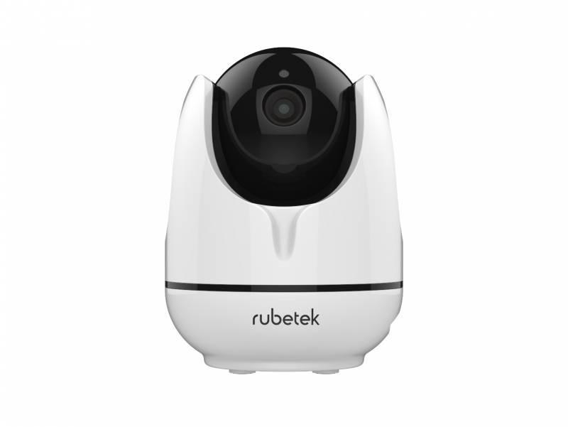 Камера видеонаблюдения Rubetek RV-3404 - фото 1